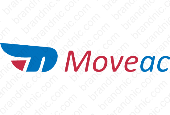 moveac logotype