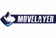 movelayer logo