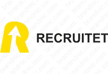 recruitet.com logo