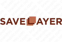 savelayer.com logo
