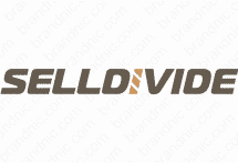 selldivide.com logo