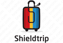 shieldtrip