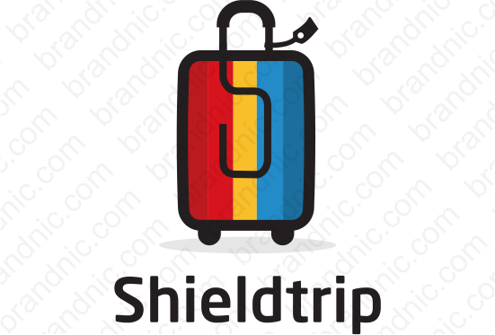 Shieldtrip.com - Buy this brand name at Brandnic.com