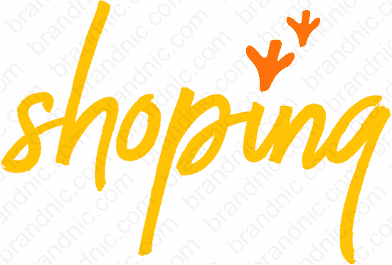 Shopinq.com - Buy this brand name at Brandnic.com