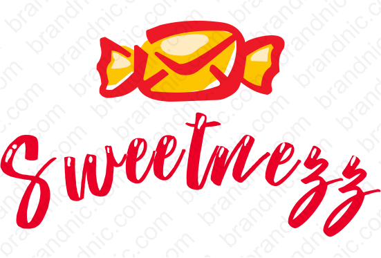 Sweetnezz.com - Buy this brand name at Brandnic.com