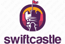 swiftcastle