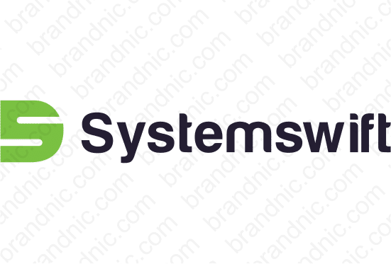 systemswift logo