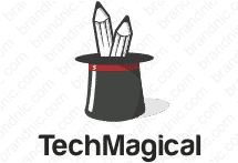 techmagical