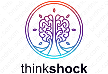 thinkshock