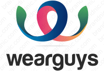 wearguys logo