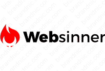 websinner logo