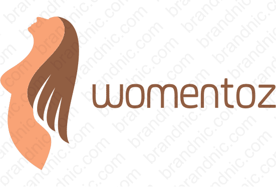 Womentoz.com – Buy this premium domain brand name at Brandnic.com
