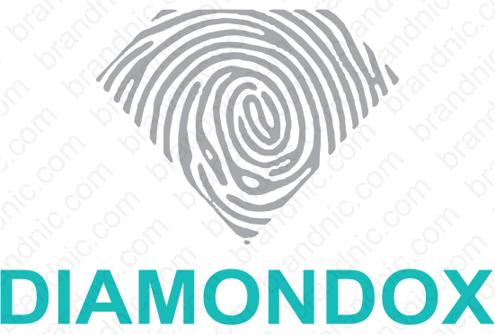 diamondox logo