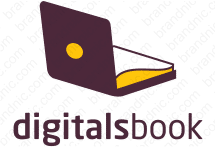 digitalsbook