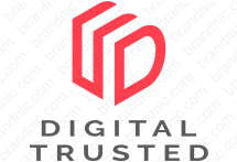 digitaltrusted