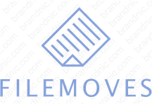 filemoves