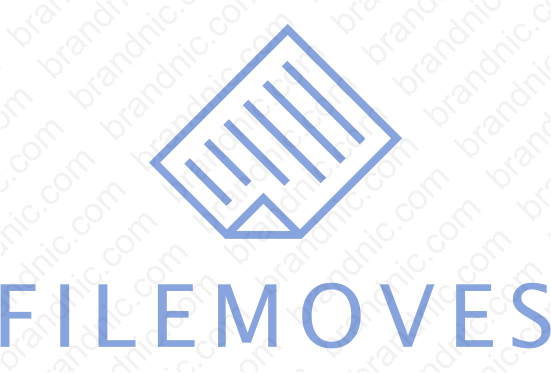 Filemoves.com - Buy this brand name at Brandnic.com