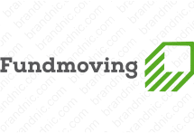 fundmoving.com logo