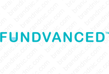 fundvanced.com logo