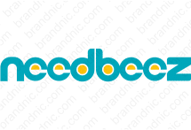 needbeez.com logo