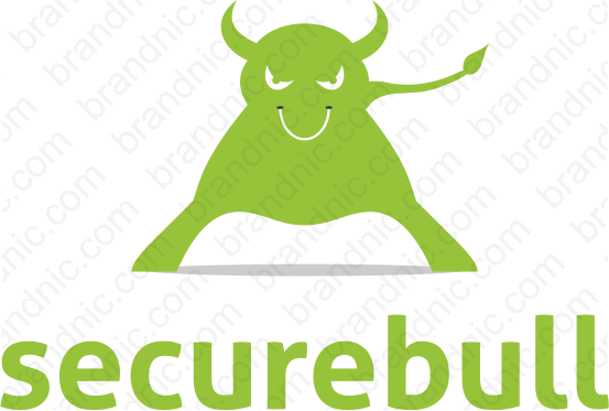 securebull logo