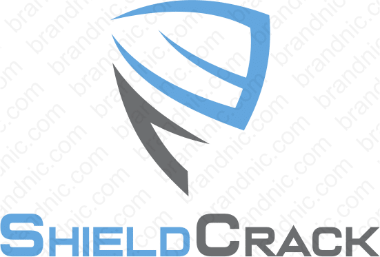 Shieldcrack.com - Buy this brand name at Brandnic.com