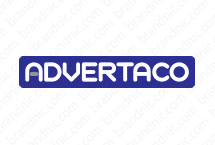 Advertaco