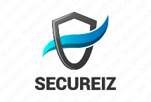 Secureiz