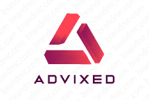 advixed.com logo