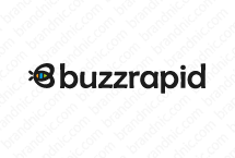 buzzrapid.com logo