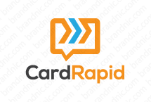 cardrapid.com logo