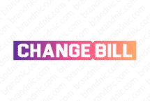 changebill.com logo
