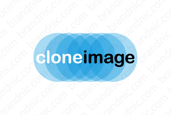 Cloneimage.com – Buy this premium domain brand name at Brandnic.com