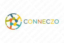 conneczo.com logo