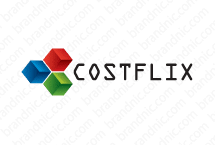 costflix.com logo