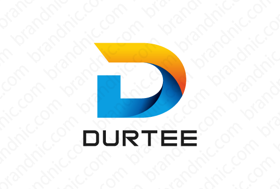 Durtee.com - Buy this brand name at Brandnic.com