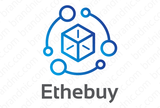Ethebuy.com - Buy this brand name at Brandnic.com