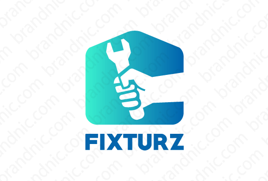 Fixturz.com - Buy this brand name at Brandnic.com