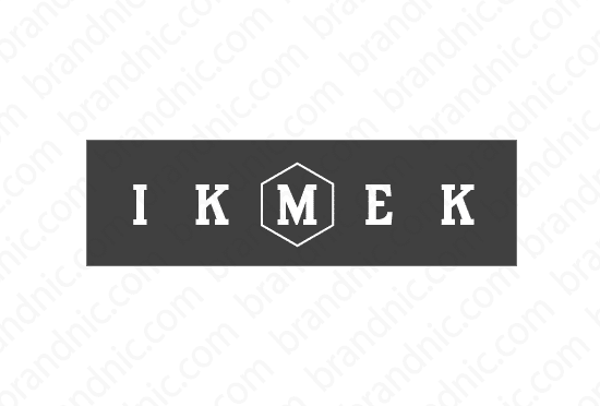 Ikmek.com - Buy this brand name at Brandnic.com