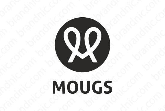 mougs logo