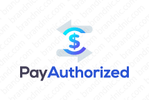 payauthorized.com logo