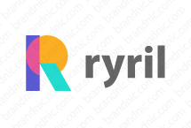ryril.com logo