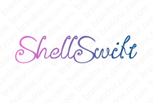 shellswift.com logo