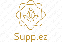 supplez.com logo