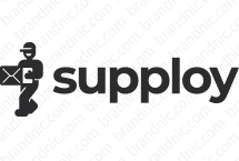 supploy.com logo