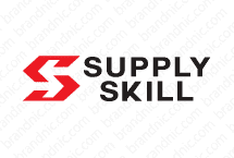 supplyskill.com logo