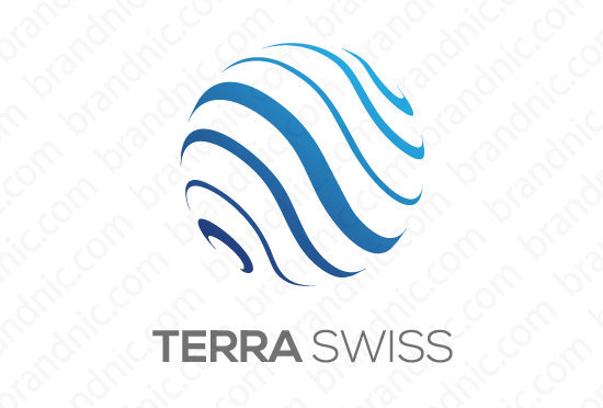 Terraswiss.com - Buy this brand name at Brandnic.com
