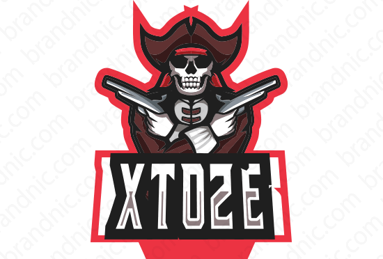 Xtoze.com - Buy this brand name at Brandnic.com