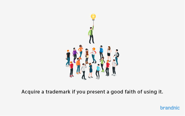 Can your business be eligible for a trademark