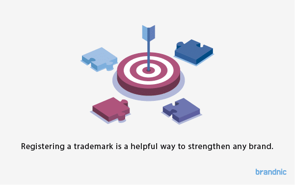 Reasons to trademark your business